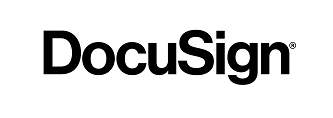 DocuSign Donated