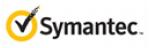 Symantec Desktop